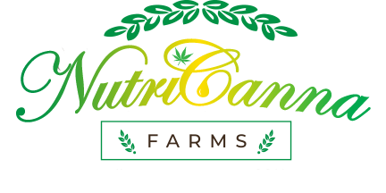 Best CBD in Winter Park, FL - Nutricanna